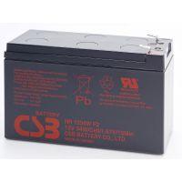 许昌CSB蓄电池GP1245电池价格厂家供应