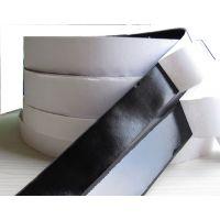 厂家大量供应背胶魔术贴,质量优越,规格齐全,价格优惠。