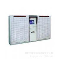奥拓回单柜AC1200一拖二型 河南 郑州 聚融 电子回单