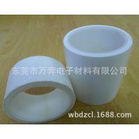 厂家低价销售高粘4寸粘尘滚筒 可撕式除尘滚筒