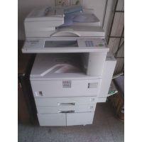 要租打印机请找新科办公