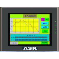 提供ASK触摸屏 AST-035GCS