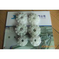 供应钉齿轮;11齿PVDF钉齿轮;柱齿轮;东莞齿轮厂;小型齿轮加工