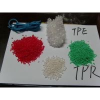 TPE箱包手柄提手用料丨东莞炬辉TPE TPR10年品牌生产商