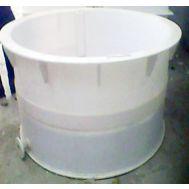 防腐耐用的塑料真空过滤器,聚丙烯、聚氯乙烯塑料真空过滤器厂家