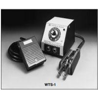 买应变测量仪器,请找上海川奇Vishay 应变测量系统CD-23-10A!!