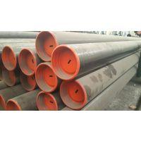 管线管规格表,X70管线管,涂漆管线管,