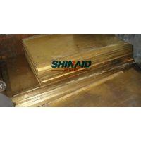 C22000批发黄铜板C22000进口黄铜板 厂家代理黄铜板