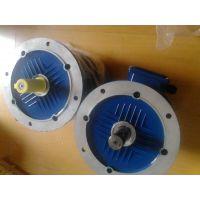 物有所值河南固始直销3KW-B5立式铝壳电动机YX3-100L2-4-3KW