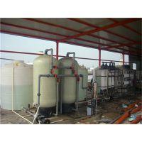 供应常熟中水回用设备|电子行业废水处理设备|
