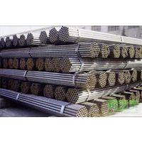 重庆小口径钢管,凯博(图),45#小口径钢管