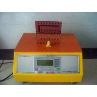 供应清彩机械QC-800编码器寿命测试机生产厂家