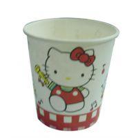 清城区纸杯,新博利(图),个性定制专属纸杯