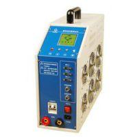 思普特 智能蓄电池组负载测试仪 型号:LM61-FZY-220-20