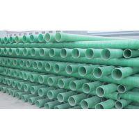 玻璃钢电缆保护管 玻璃钢管 175*5.0mm 现货供应 湖南易达塑业