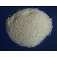 新沂聚丙烯酰胺,选酰胺找广丰净水,阴离子聚丙烯酰胺水解度
