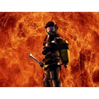 消防保养|河北建筑消防中心|石家庄消防保养测试
