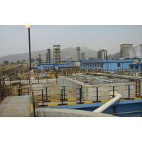 工业废水处理设备江苏安琪尔废气厂家承包制药废水净化装置