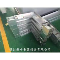 标准化厂房指定母线槽、母线槽、高品质母线槽电力系统