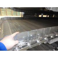 带式干燥机|武干品牌(图)|带式干燥机厂家