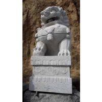 异型石材批发,异型石材,集川石业(在线咨询)