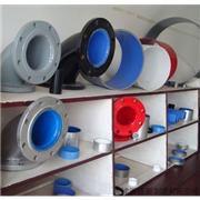 玛钢深圳厂家镀锌、钢塑、丝扣沟槽异径管件深圳厂家直销零售批发价格