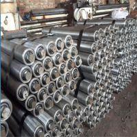 不锈钢托辊 防磁托辊 长期供应