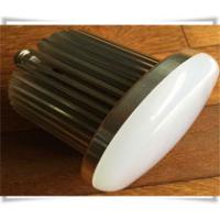 醒义股份XY-A007LED球泡灯节能40%-60%