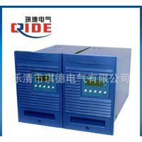 优惠价供应LSC1-08B直流屏电源模块