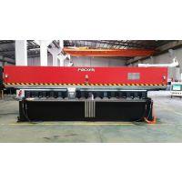 中国十大刨槽机品牌 广东名牌刨坑机 小型不锈钢刨坑机 PLACKER 进口刨槽机 高端稳定 高质量