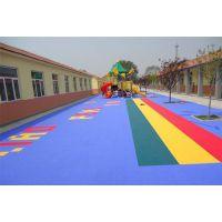 重庆拼装地板,小螺号建材(在线咨询),拼装地板代理