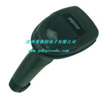 讯宝DS4308扫描枪 Symbol DS4308-HD00007ZZAP二维扫描器