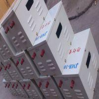 榆林 TENGEN/天正 JMB-250va行灯变压器 陕西厂家直销
