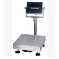 优势批发朗科LP7611系列电子平台秤