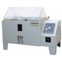 高品酸性盐水喷雾试验室