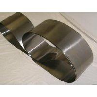 SUS302不锈钢卷材,不锈钢板材,大量现货