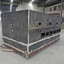 北京同兴伟业专业生产机械加工厂,CNC加工中心,零件加工,大型机械加工制造