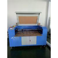 奥朗激光热销亚克力工艺制品专用激光切割机AL1390-150瓦