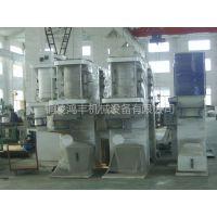 供应生产各种非标定量包装秤、自动包装秤