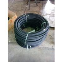 供应橡胶软管的用途(高压胶管促进高标准)