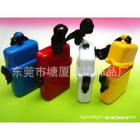 塑料长方形防水手机盒