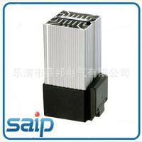 赛普供应 HGL046风机加热器 200W-500W 大功率除湿加热器