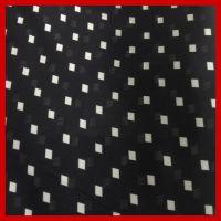 【优质厂家】240t春亚纺印花 户外休闲弹力服装面料 春亚纺涂层