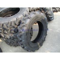 供应拖拉机轮胎农用人字轮胎6.50-16/650-16