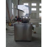 专业生产粗碎机CSJ粗碎机 质量可靠 服务一流