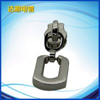 长期批发东莞合金压铸加工 低压压铸产品加工