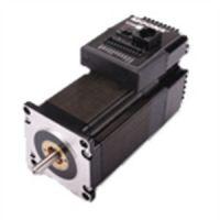 鸣志智能型57mm集成式步进伺服马达SSM23-2,SSM23-3伺服定位系统