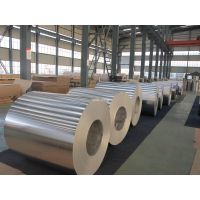 0.5厚铝卷价格,0.4厚铝皮厂家,0.3mm保温铝皮产品