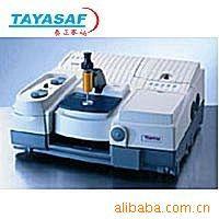 2800E-3DF表面粗糙度·轮廓仪