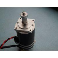 幻影压电电机  国产写真机压电电机  阿尔法压电电机  乐彩电机